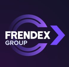 Read more about the article Статус хайпа FrendeX — СКАМ!!!