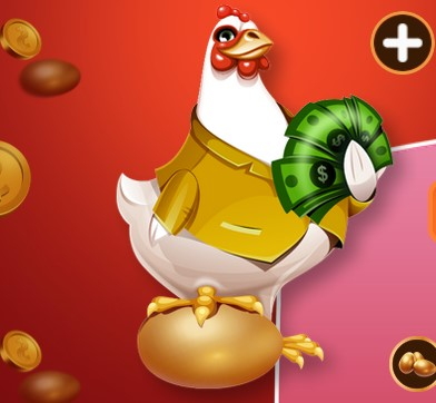 Read more about the article Статус хайпа Gold Eggs — платит!